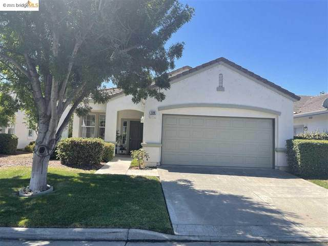 Brentwood, CA 94513 :: MPT Property