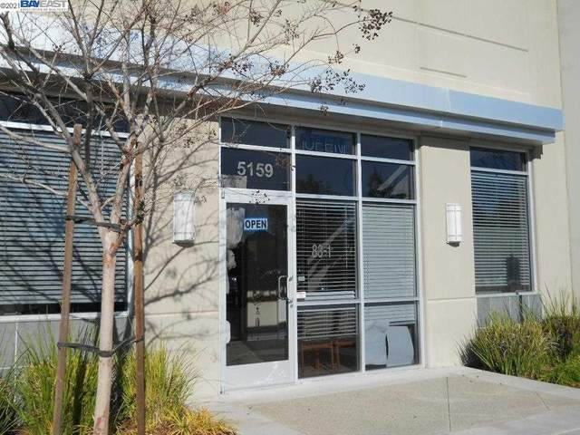 5159 Lone Tree Way, Antioch, CA 94531 (#40953480) :: MPT Property