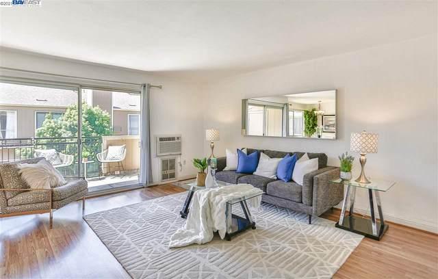 8985 Alcosta Blvd #170, San Ramon, CA 94583 (#40953804) :: Swanson Real Estate Team | Keller Williams Tri-Valley Realty