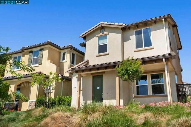 850 Cloud Cmn, Livermore, CA 94550 (MLS #40954067) :: 3 Step Realty Group