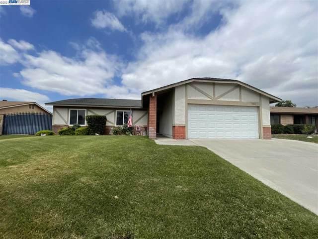 7532 Marconia Ct, FONTANA, CA 92336 (#40954099) :: MPT Property