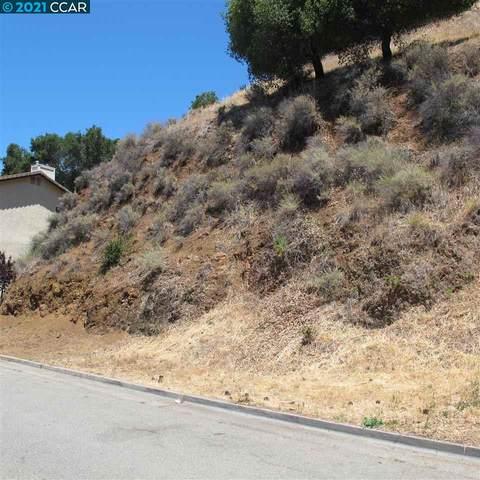 0 Revere Ave., Oakland, CA 94603 (#40954191) :: Blue Line Property Group
