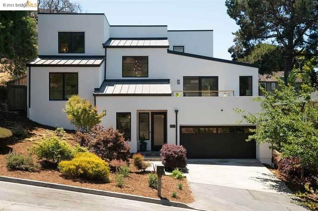 531 Santa Fe Ave, Richmond, CA 94801 (#40954299) :: Blue Line Property Group