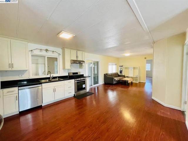 67 Delta Ter, Fremont, CA 94538 (#40954523) :: Swanson Real Estate Team   Keller Williams Tri-Valley Realty