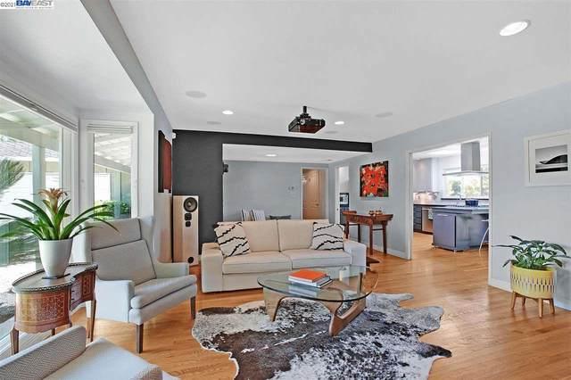 1573 Wawona Drive, San Jose, CA 95125 (#40954595) :: MPT Property