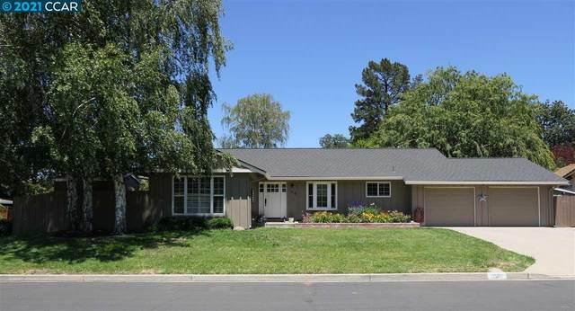 116 Greenbrook Ct, Danville, CA 94526 (#40954833) :: RE/MAX Accord (DRE# 01491373)