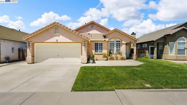 1977 Crutchfield Ln, Manteca, CA 95336 (#40954918) :: MPT Property