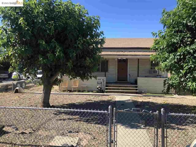3052 Camino Diablo, Byron, CA 94514 (#40955140) :: Armario Homes Real Estate Team