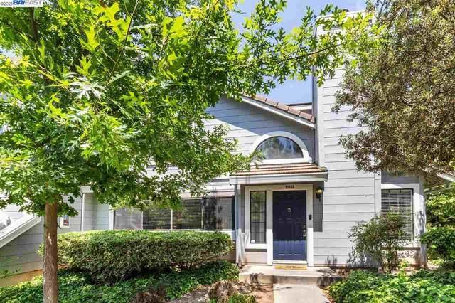 2664 Yerba Cliff Court, San Jose, CA 95121 (#40955154) :: Real Estate Experts
