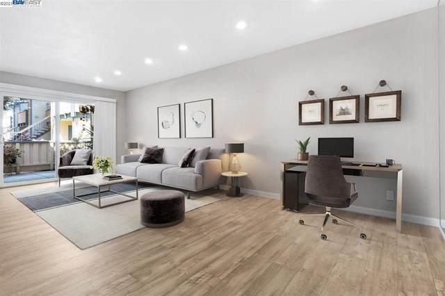 256 Sequim Cmn, Fremont, CA 94539 (#40955253) :: Swanson Real Estate Team | Keller Williams Tri-Valley Realty