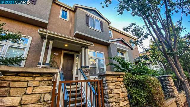 37408 Monteverde Ter, Fremont, CA 94536 (#40955575) :: Swanson Real Estate Team   Keller Williams Tri-Valley Realty