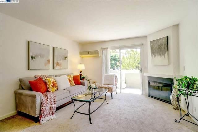 2776 Somerset Park Cir, San Jose, CA 95132 (#40955962) :: Excel Fine Homes