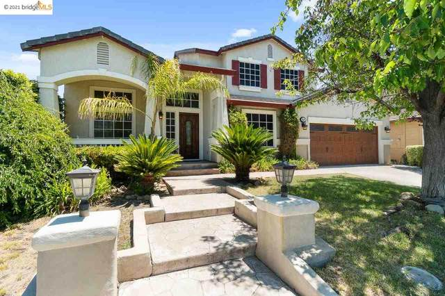 5117 Feather Way, Antioch, CA 94531 (#40956029) :: Excel Fine Homes