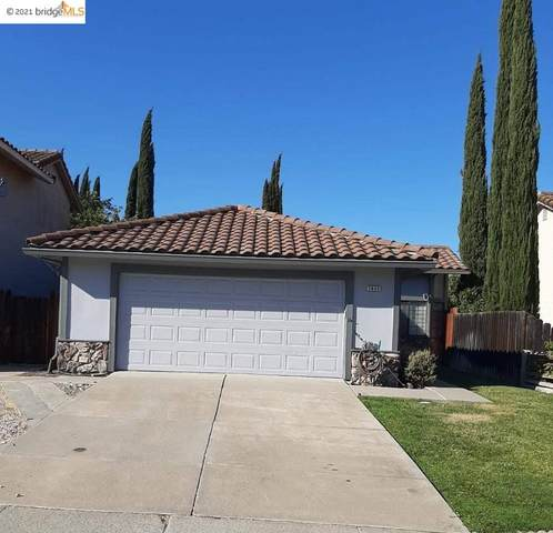 2832 Point Arena Ct, Antioch, CA 94531 (#40956034) :: Excel Fine Homes