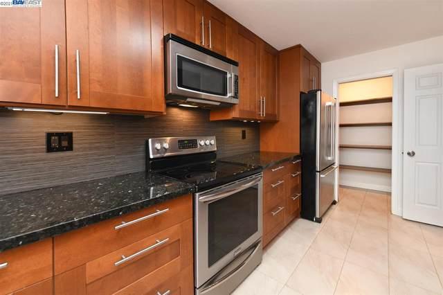 26953 Hayward #206, Hayward, CA 94542 (#40956300) :: Realty World Property Network