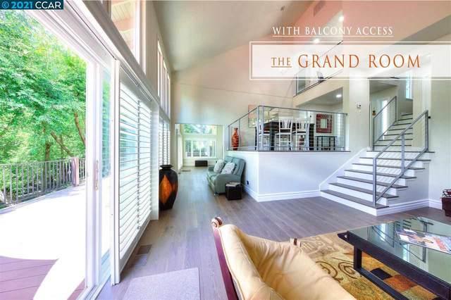 4796 Bruno Rd, Richmond, CA 94803 (#40956348) :: Armario Homes Real Estate Team
