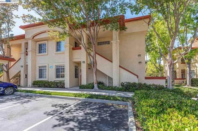 6972 Dublin Meadows St C, Dublin, CA 94568 (#40956484) :: Swanson Real Estate Team   Keller Williams Tri-Valley Realty