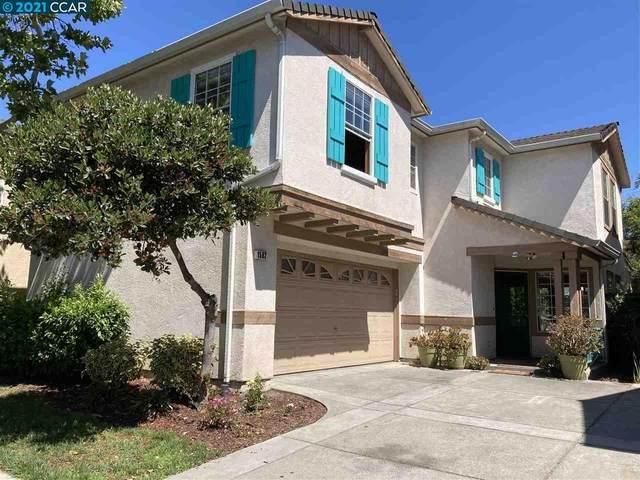 1582 Sawgrass Dr, San Jose, CA 95116 (#40956519) :: Realty World Property Network