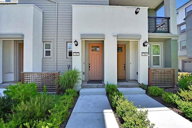 792 Garden St, Milpitas, CA 95035 (#40956536) :: Blue Line Property Group