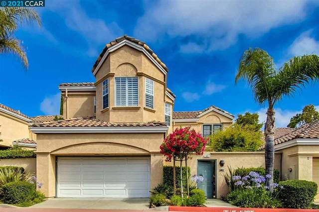 207 Majorca Dr, San Ramon, CA 94582 (#40956614) :: Swanson Real Estate Team   Keller Williams Tri-Valley Realty