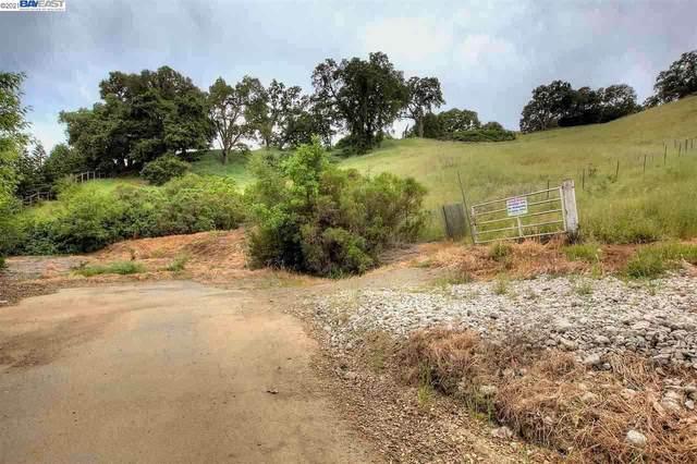 8272 Sassafras Ct, Pleasanton, CA 94566 (#40956702) :: Swanson Real Estate Team | Keller Williams Tri-Valley Realty