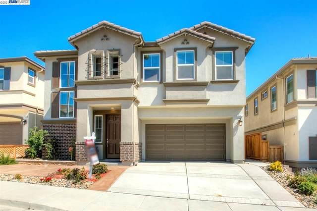 2749 Rio Seco, Pittsburg, CA 94565 (#40956843) :: Swanson Real Estate Team | Keller Williams Tri-Valley Realty