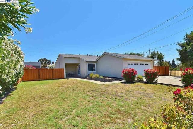 9872 Del Mar Dr, San Ramon, CA 94583 (#40957130) :: Armario Homes Real Estate Team