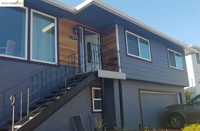 Oakland, CA 94605 :: Excel Fine Homes
