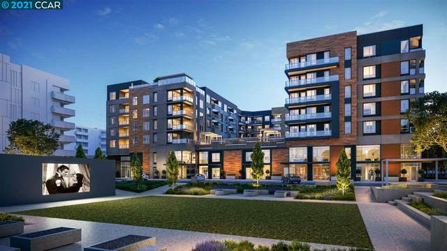 3578 Rambla Place #629, Santa Clara, CA 95051 (#40957319) :: Swanson Real Estate Team | Keller Williams Tri-Valley Realty