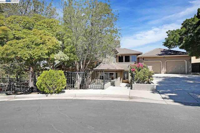 6855 W Saint Andrews Ln, Tracy, CA 95377 (#40957536) :: Armario Homes Real Estate Team