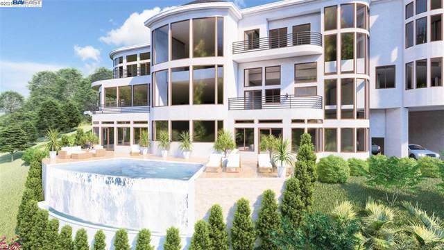 11270 Lochard Street, Oakland, CA 94605 (#40957583) :: Swanson Real Estate Team   Keller Williams Tri-Valley Realty