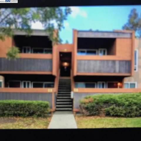 496 Dempsey Road #198, Milpitas, CA 95035 (#40957803) :: Swanson Real Estate Team   Keller Williams Tri-Valley Realty