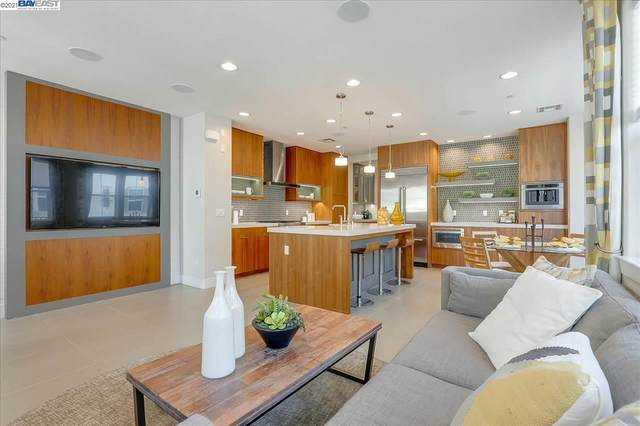 3011 Blackberry Ave, San Ramon, CA 94582 (#40958210) :: Swanson Real Estate Team | Keller Williams Tri-Valley Realty