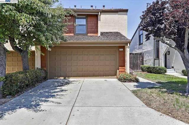 34912 Belvedere Ter, Fremont, CA 94555 (#40958241) :: Swanson Real Estate Team   Keller Williams Tri-Valley Realty