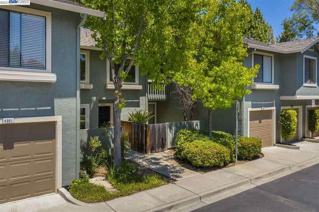 4991 Conway Ter, Fremont, CA 94555 (#40958249) :: Excel Fine Homes