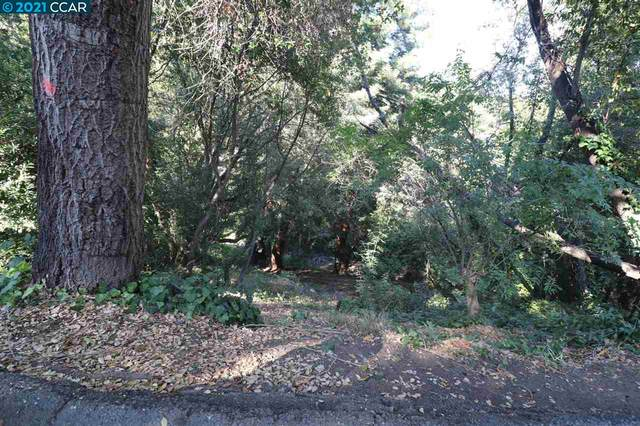 Richmond, CA 94805 :: Blue Line Property Group