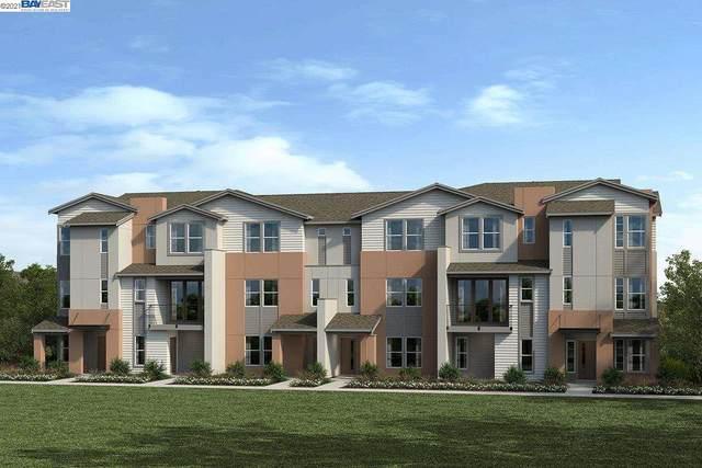 1475 Kiely Blvd #5, Santa Clara, CA 95051 (#40958297) :: Swanson Real Estate Team | Keller Williams Tri-Valley Realty
