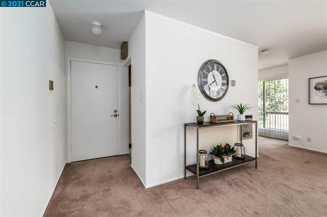 8975 Alcosta Blvd #132, San Ramon, CA 94583 (#40958429) :: Realty World Property Network