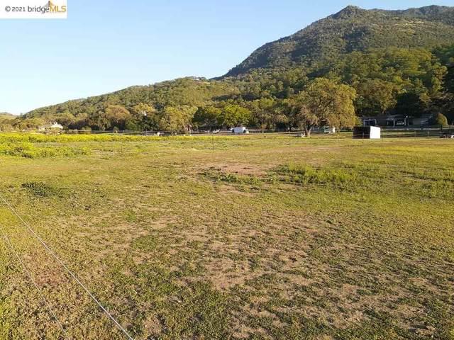 Clayton, CA 94517 :: Blue Line Property Group