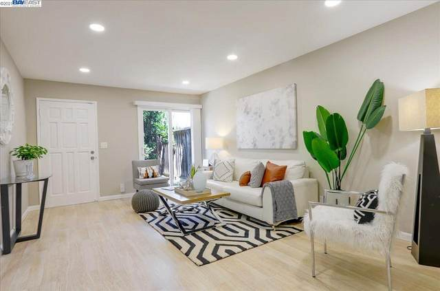 4071 Grama Ter, Fremont, CA 94536 (#40958591) :: Swanson Real Estate Team   Keller Williams Tri-Valley Realty