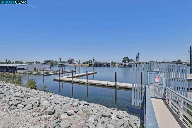 3631 Wells Road, Oakley, CA 94561 (#40959066) :: Excel Fine Homes