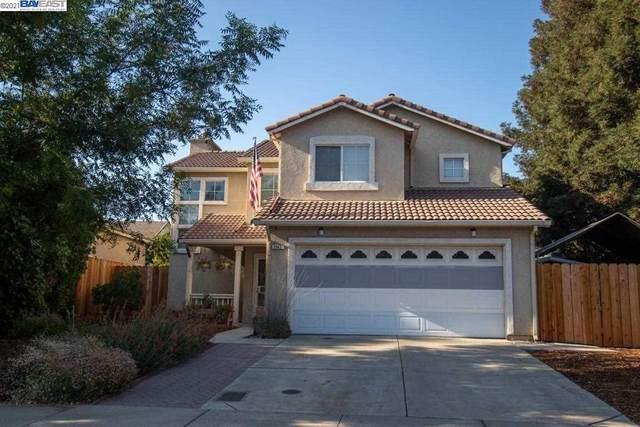 1843 Forthright Ct, Stockton, CA 95206 (#40959126) :: Armario Homes Real Estate Team