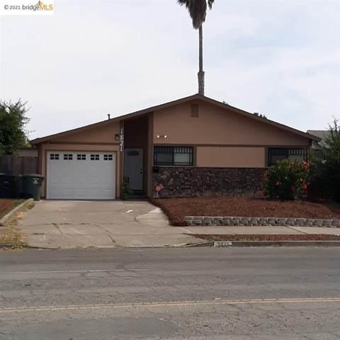 Vallejo, CA 94589 :: Armario Homes Real Estate Team