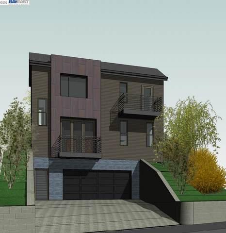 88 Brookwood Rd, Orinda, CA 94563 (#40959437) :: Swanson Real Estate Team | Keller Williams Tri-Valley Realty