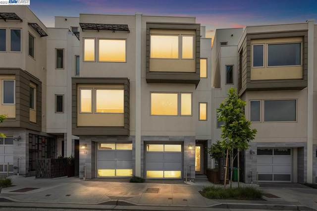 31 Kirkwood Avenue, San Francisco, CA 94124 (#40959564) :: Excel Fine Homes