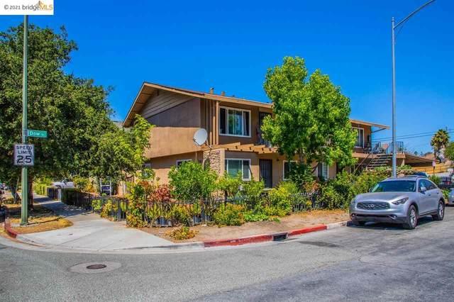 787 Farm Drive, San Jose, CA 95136 (#40959605) :: Swanson Real Estate Team | Keller Williams Tri-Valley Realty