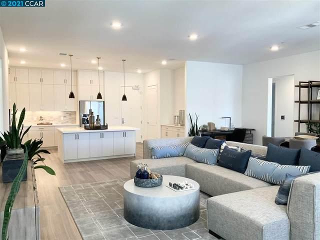 2358 Halogen Common 209 B1, Fremont, CA 94539 (#40959641) :: Swanson Real Estate Team | Keller Williams Tri-Valley Realty