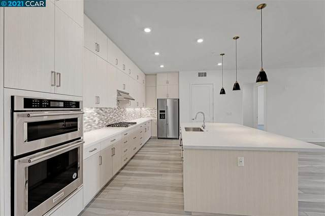 2358 Halogen Common 211 B1, Fremont, CA 94539 (#40959645) :: Swanson Real Estate Team | Keller Williams Tri-Valley Realty