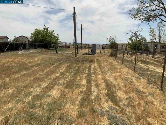 2461 E Cypress Rd, Oakley, CA 94561 (#40959739) :: Swanson Real Estate Team | Keller Williams Tri-Valley Realty