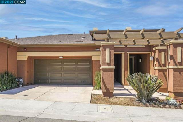 6505 Bayview Dr, Oakland, CA 94605 (#40959844) :: Swanson Real Estate Team | Keller Williams Tri-Valley Realty